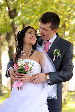 отзыв о свадебной фотосессии